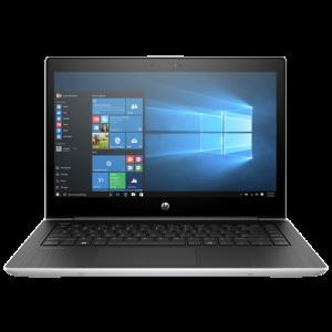 HP Pro Book 440 g7