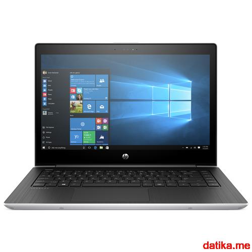 HP Probook 440 G7, i5, 8GB RAM, 512GB SSD