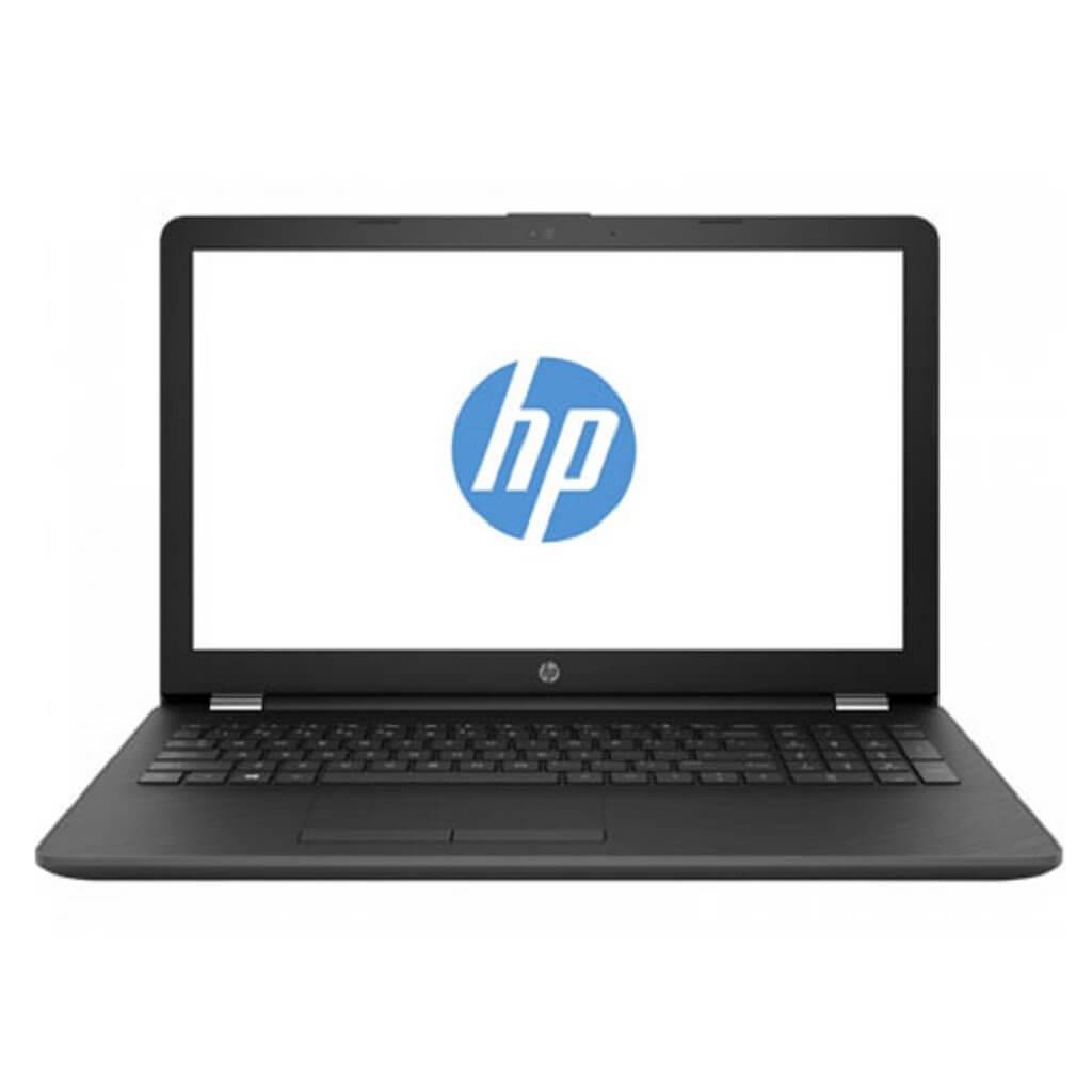 HP Notebook 15,i7, 8GB, 1TB