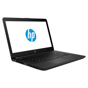 HP Notebook 14, i7,8GB, 1TB