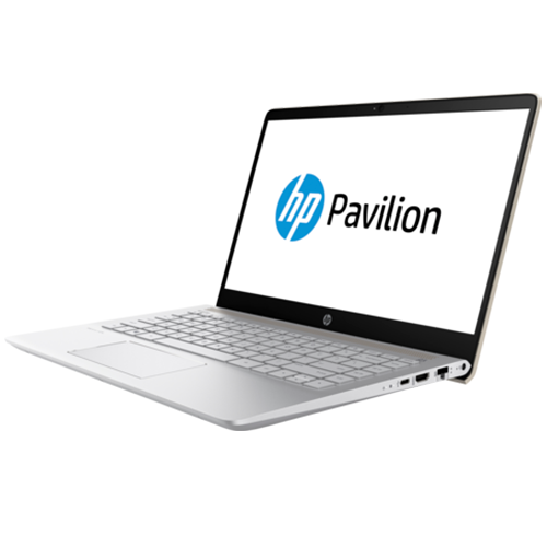 HP Pavilion 14 x360 Intel Core i5 8GB RAM, 1TB + 128GB SSD, INTEL HD GRAPHICS