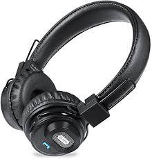 Zook ZB Jazz Beatz Headphones