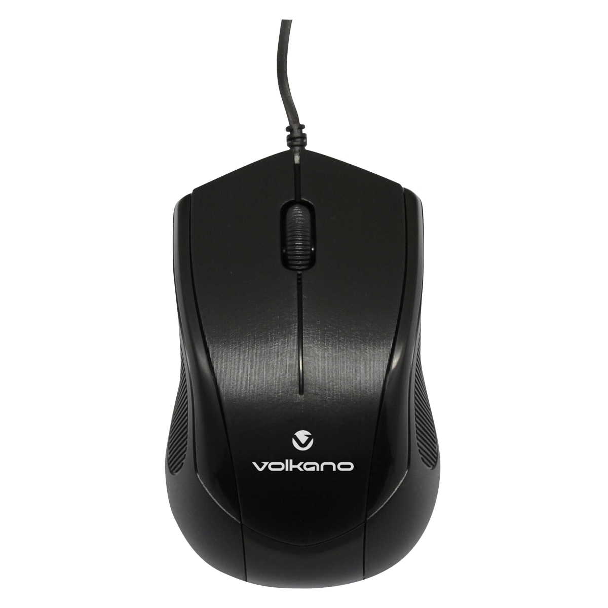 Volkano Mineral Series Mouse & Keyboard