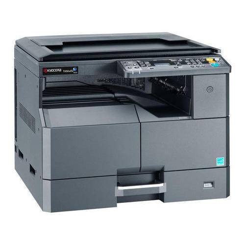 Kyocera TASKalfa 1800 Multi Function Printer