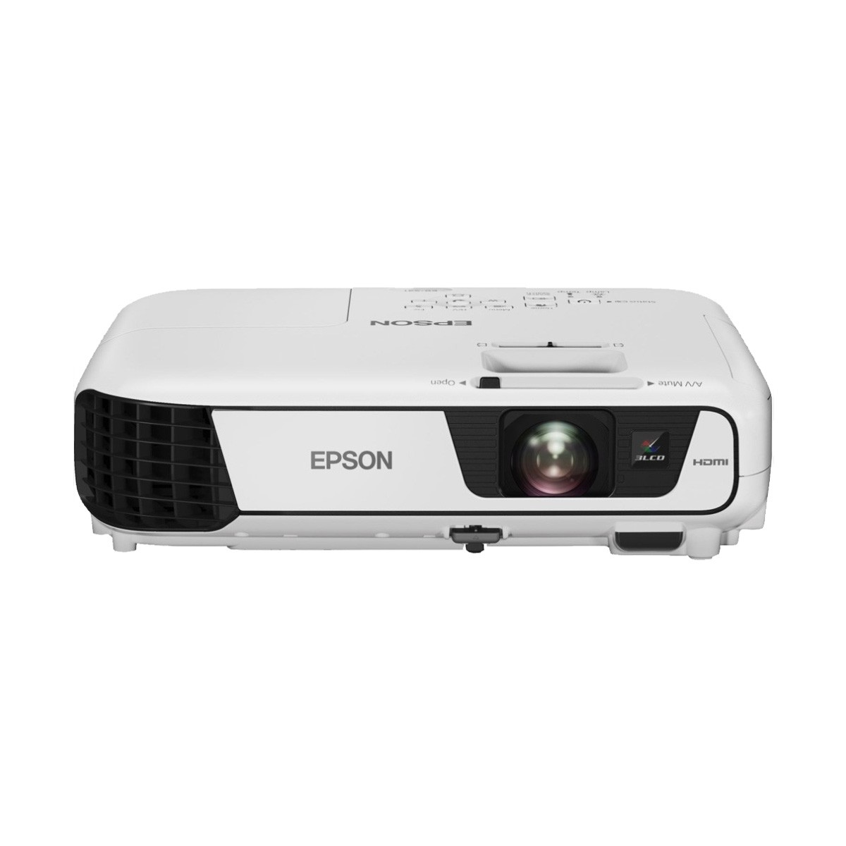 EB-X05 Projector