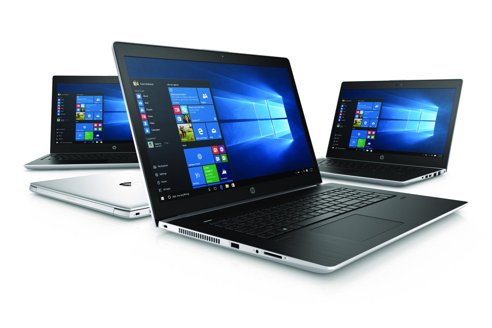 HP 250G7,i5, 8GB,500GB HDD+128GB SSD