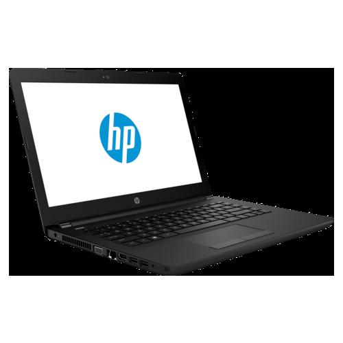 HP Notebook 14, i5,  8GB RAM, 1TB HDD+128GBSSD