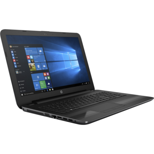 HP Notebook i3 8GB 1TB