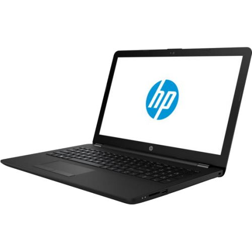 HP Notebook 15, I3, 4GB RAM, 1TB