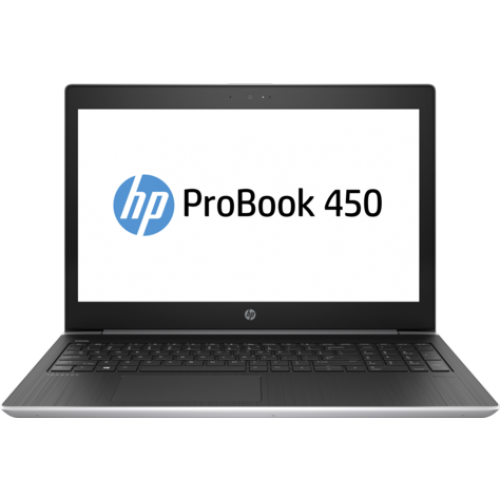 HP ProBook 450 G6 Intel Core i7 16GB RAM 1TB HDD