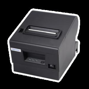X-POS D600 Thermal Printer
