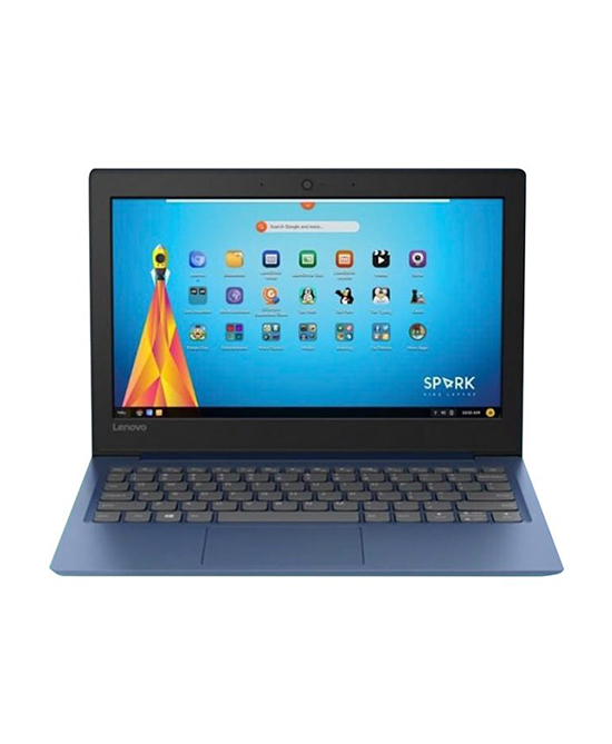 Spark Kids Laptop With Kytabu