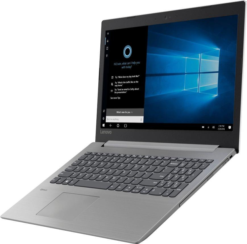 Lenovo Ideapad 330 Intel Celeron 4GB RAM 1TB HDD