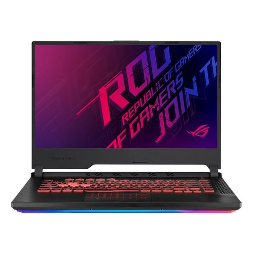 ASUS ROG STRIX G-531GT GAMING,  i7, 16GBRAM, 256GB SSD + 1TB HDD, Win10