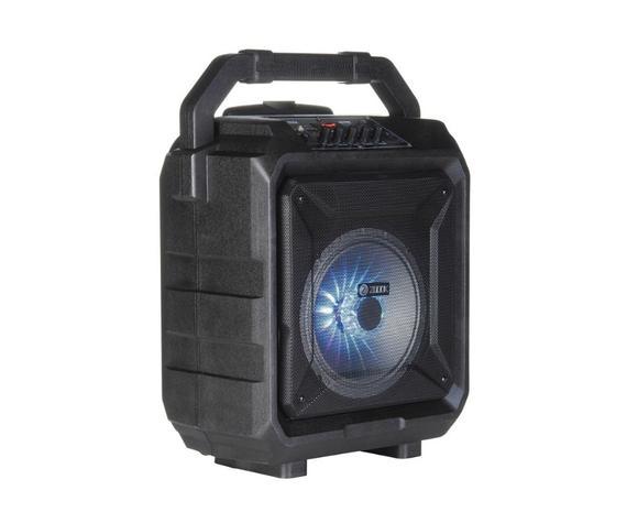 Zoook ZB-Rocker Thunder XL -Portable Bluetooth Trolley Speaker