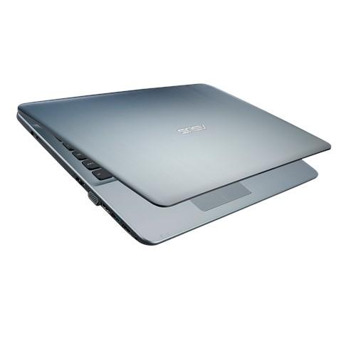 ASUS Laptop X441M,4GB RAM,500GB HDD
