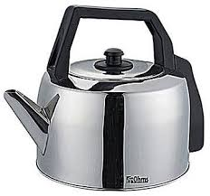 OHMS ELECTRIC KETTLE (OKS-O5000)