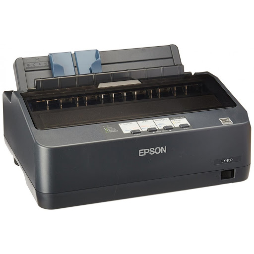 LQ 350 DOT MATRIX PRINTER
