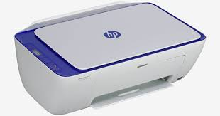 HP DESKJET INK ADVANTAGE 2630