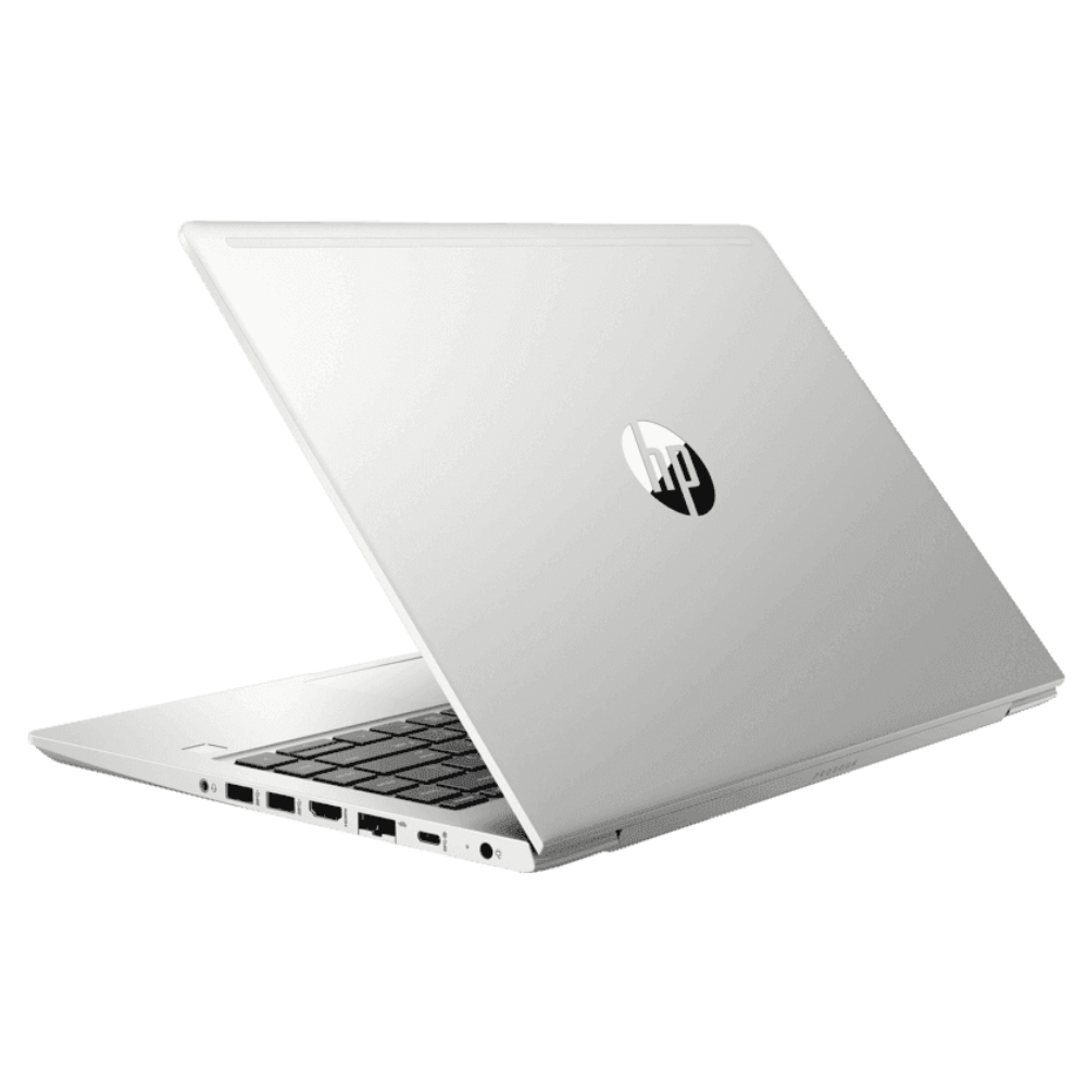 HP ProBook 440 G7, i5, 4GB RAM, 500GB, 14″