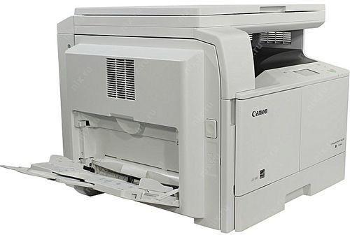 canon image runner 2204  A3 printer
