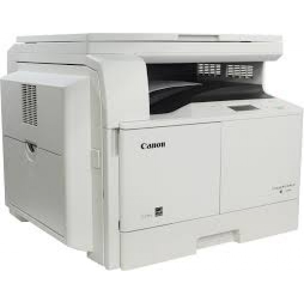 canon image runner 2204  A3 printer