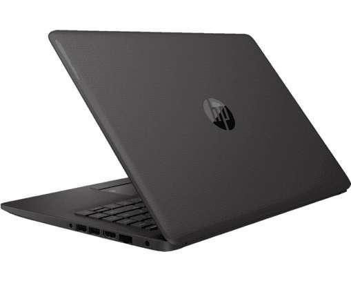 HP 240 G7,Core i3,4GB RAM,1TB HDD