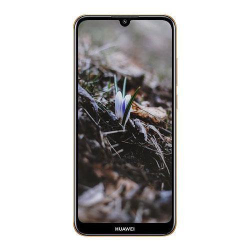 Huawei Y6 Prime 2019,2GB RAM – 32GB ROM –