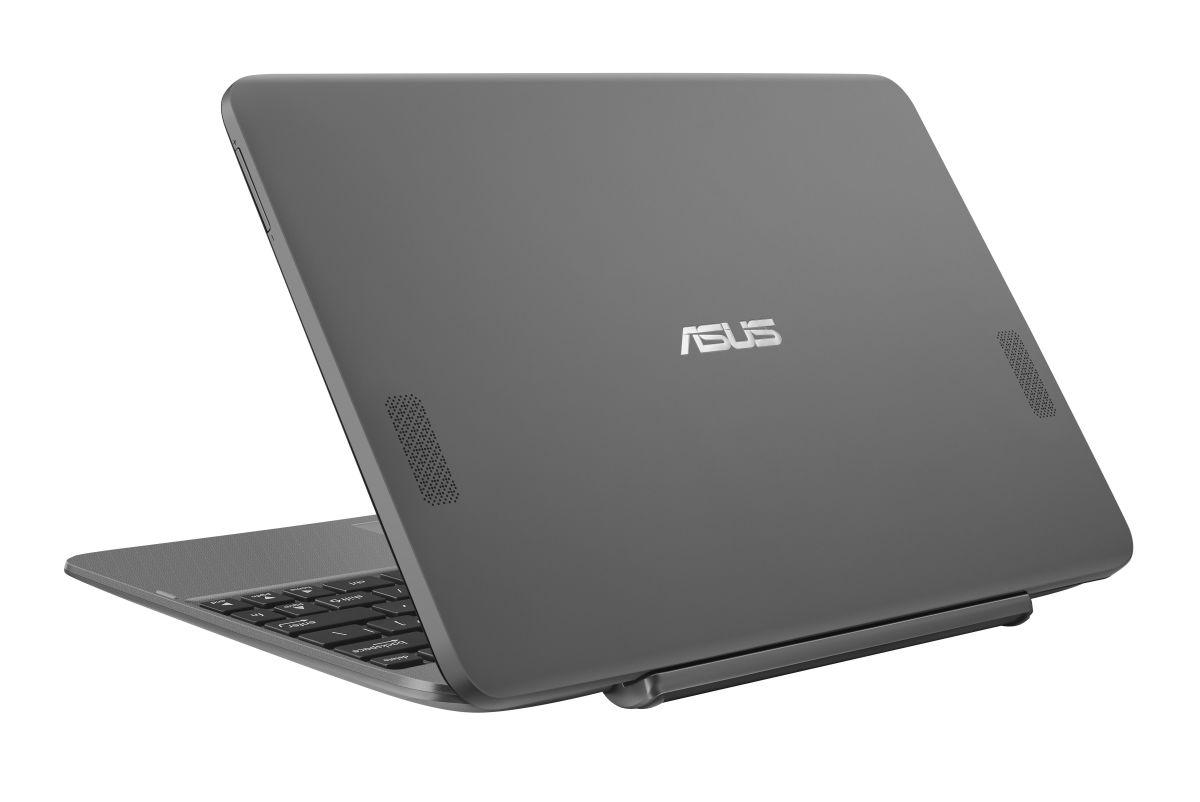 ASUS T101HA,Intel Cherry Trail Quad Core,4GB,128GB
