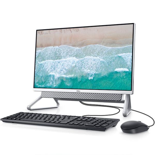 Dell AIO 5490. i5, 8GB RAM,1TB+256SSD