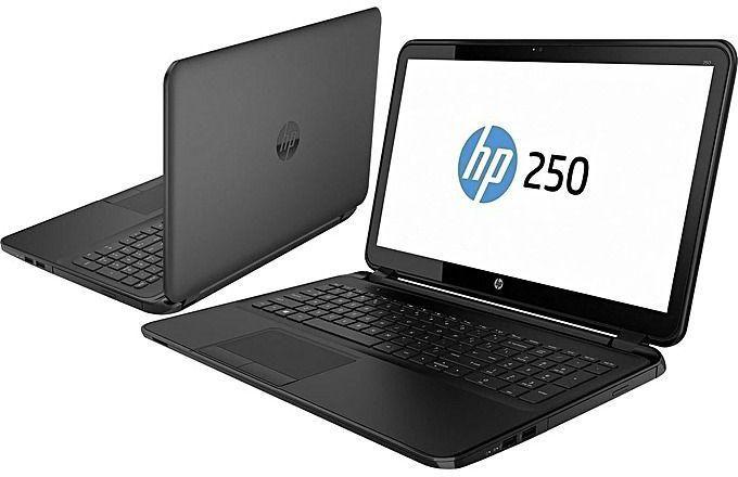 HP 250 G7. i5, 8GB, 500GB HDD + 256SSD