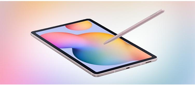 "TAB S6 LITE 10.5′,64GB rom, 6GB ram, S-PEN"""