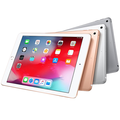 IPAD 7TH GEN,3GB RAM,32GB ROM