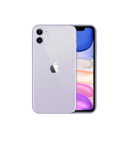 IPHONE 11HK,128GB