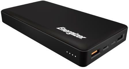 Energizer Power Bank 15000mah