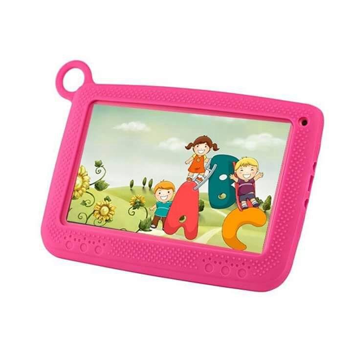 iconix tablets c703