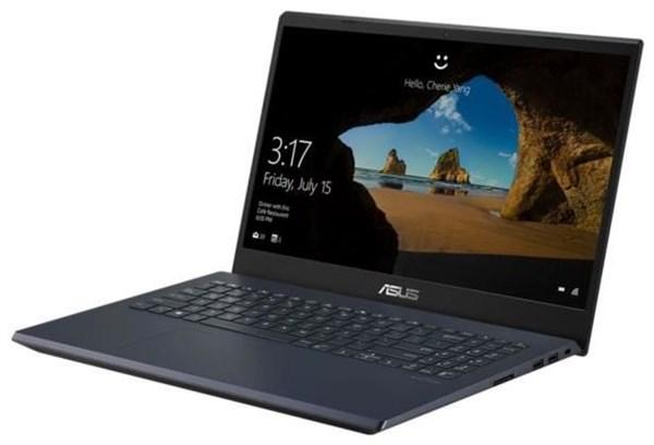 ASUS VIVOBOOK F571GD, i5, 8GB RAM 1TB HDD