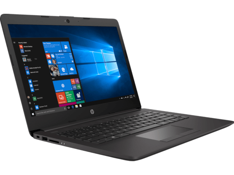 HP 250G7, i5, 8GB,1TB HDD+128GB SSD