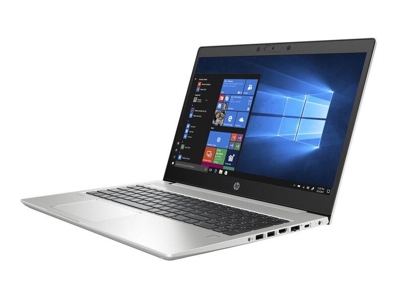 HP Probook 450 G7, i5, 16GB RAM, 1 TBHDD +256GB SSD