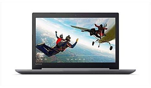Lenovo Ideapad 130-151KB, i3, 4GB RAM, 1TB HDD,