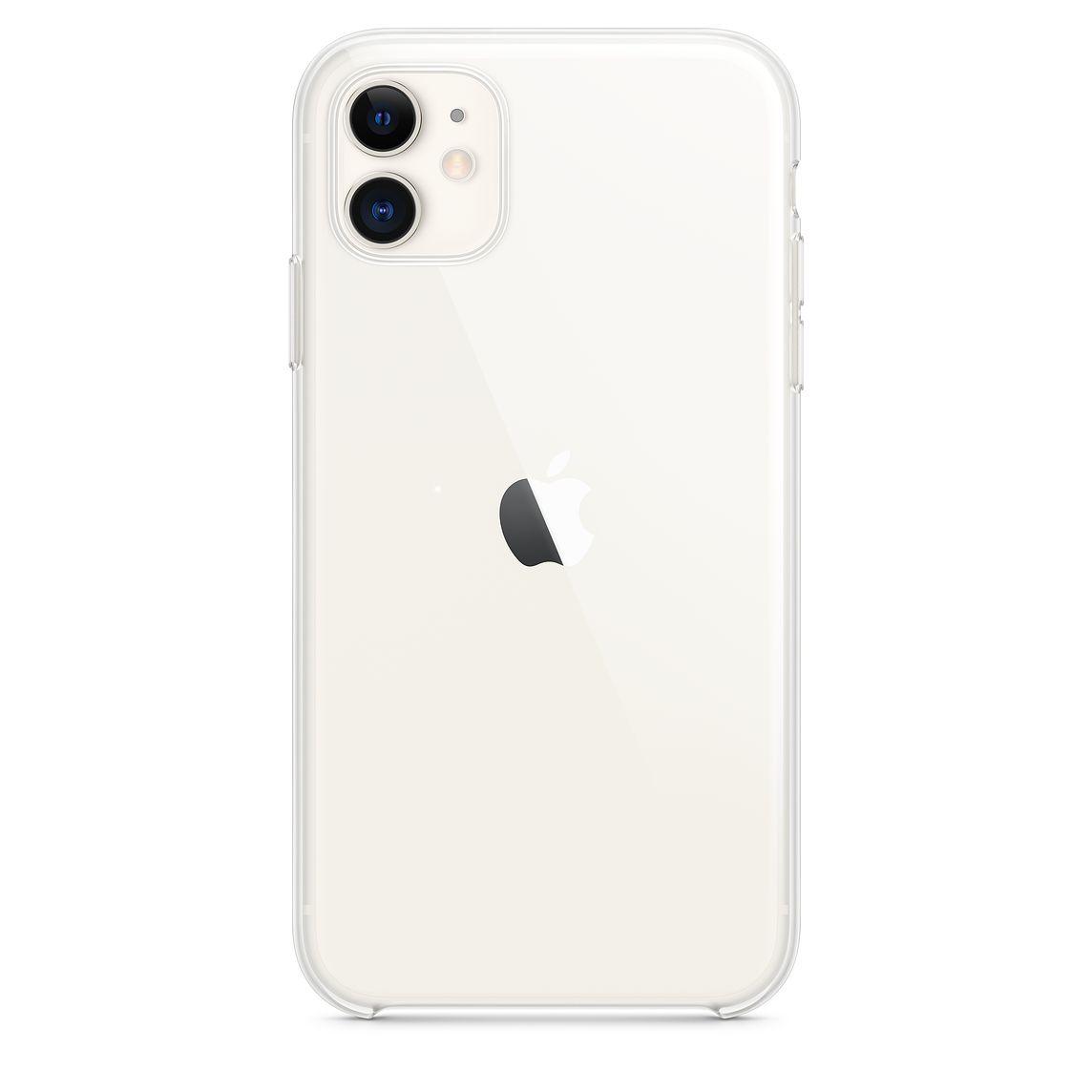IPHONE 11 HK,64GB