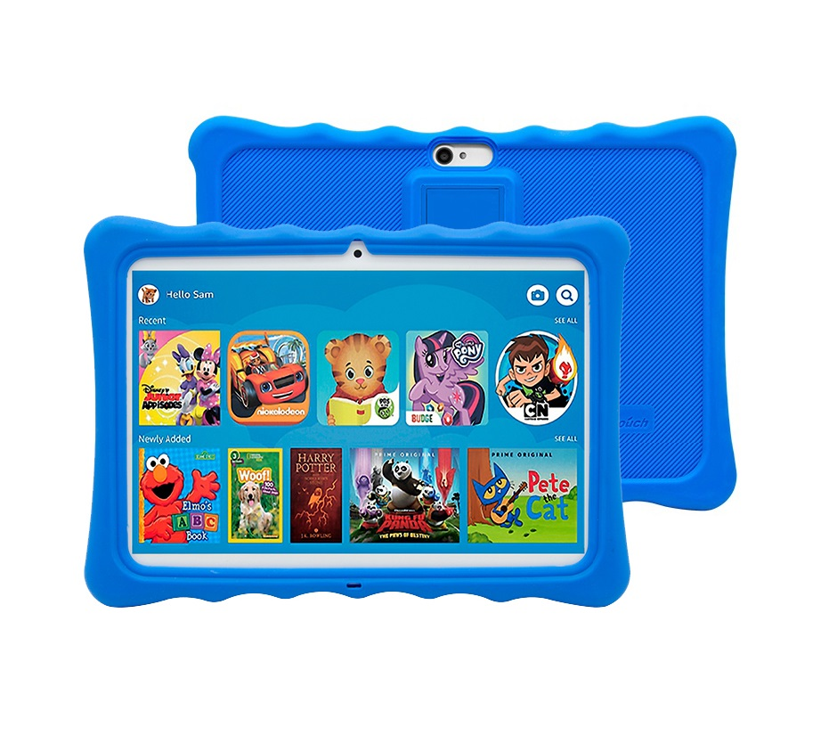 Wintouch k11 Kids Tablet