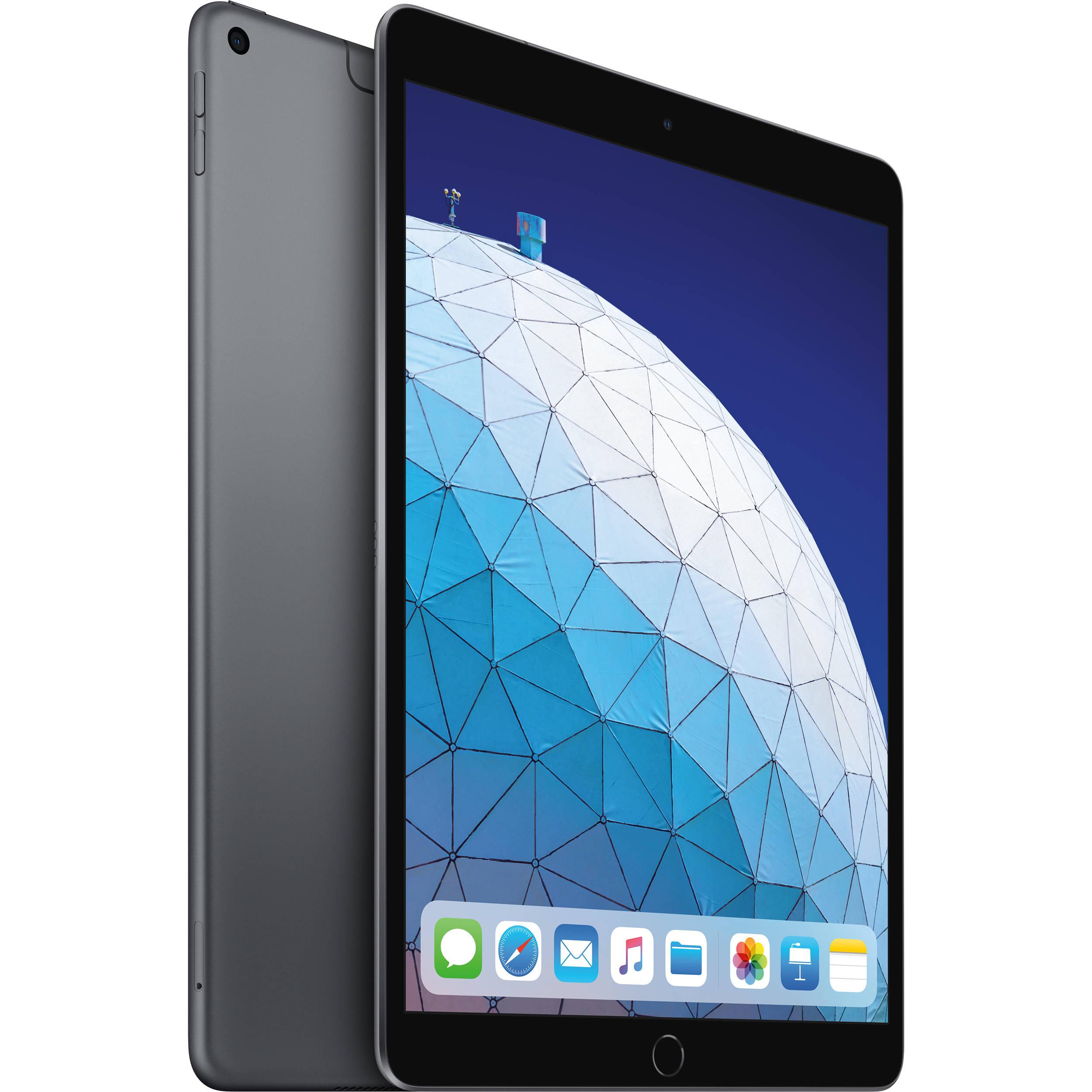 Ipad Air Wi-Fi,GB 3GB RAM,64GB ROM