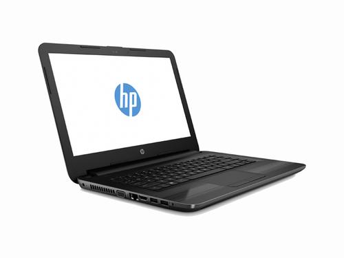 HP 250G7, i5, 8GB,1TB HDD+128GB SSD