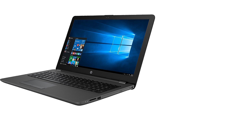 HP 250 G7. i5, 8GB, 500GB HDD + 256SSD