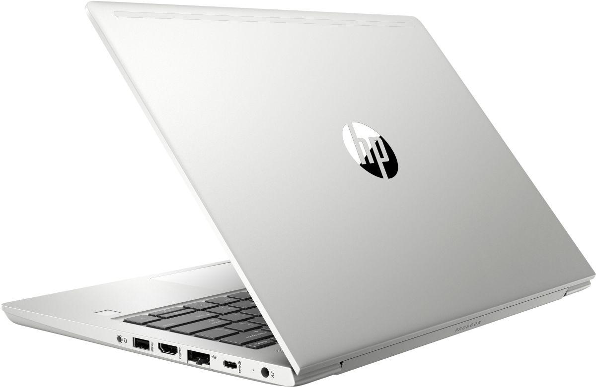 HP ProBook 430 G7,i7,8GB,512 SSD
