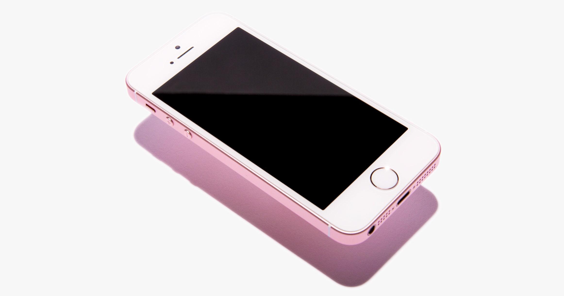IPHONE Se,128GB