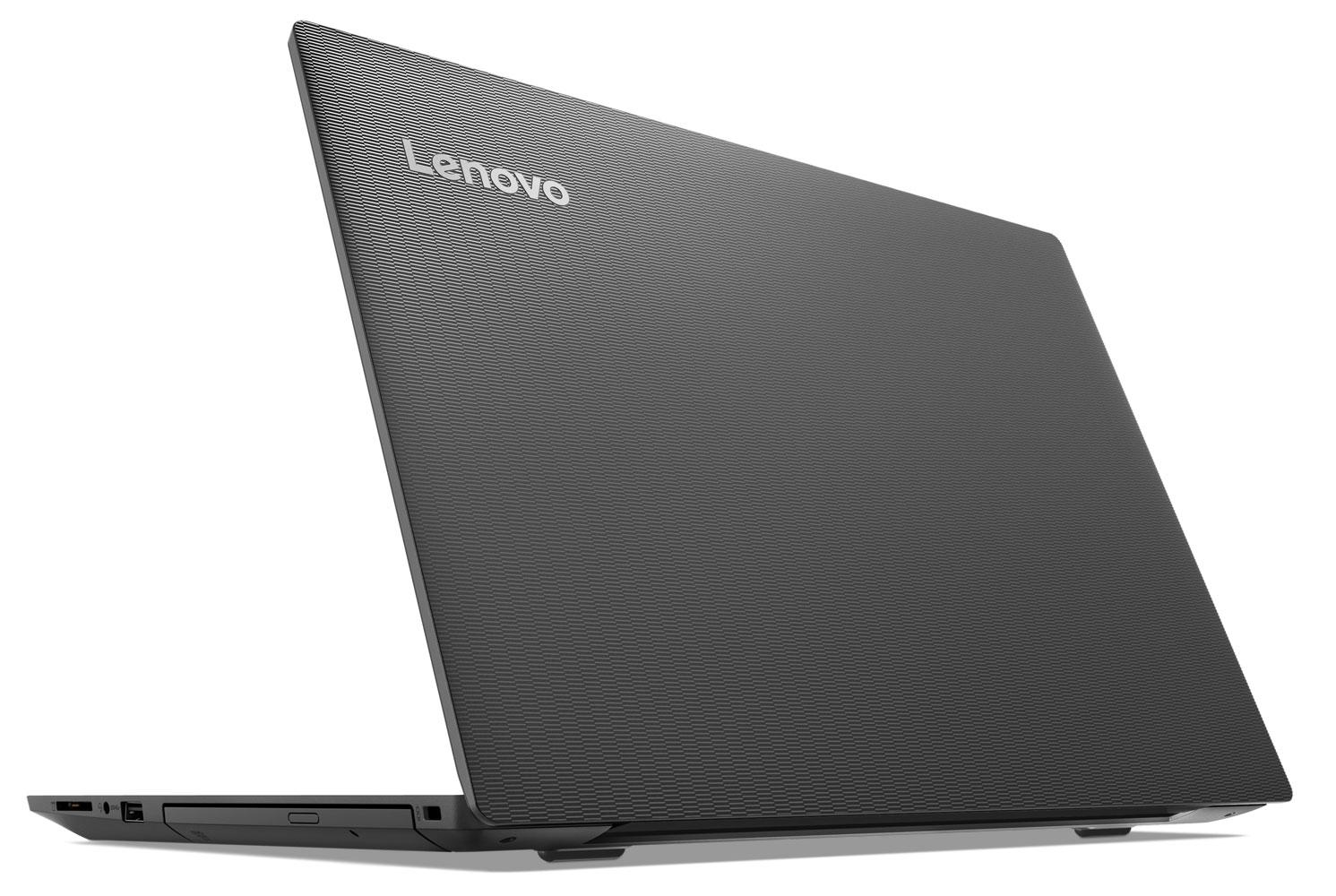 LENOVO IDEAPAD V130-151KB