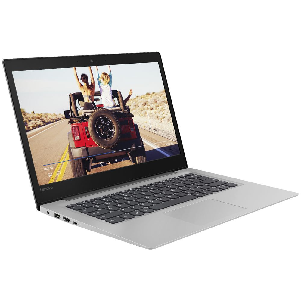 "LENOVO IDEAPAD S130,11.6"",4GB RAM, 500GB HDD,"