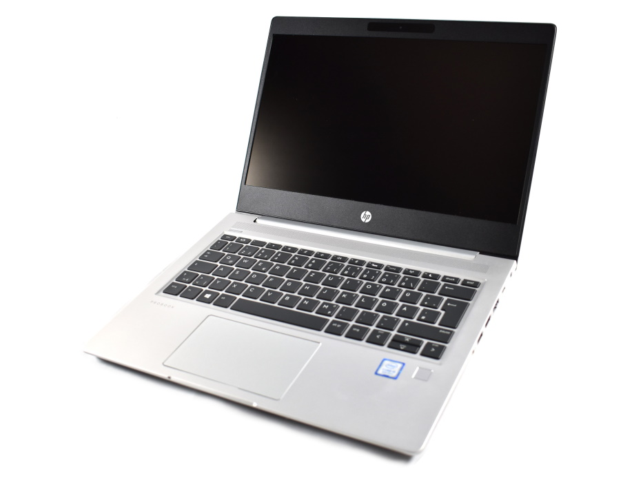 HP ProBook 430 G7,i7,8GB,1TB HDD